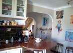 Sale House 6 rooms 142m² Céret - Photo 15