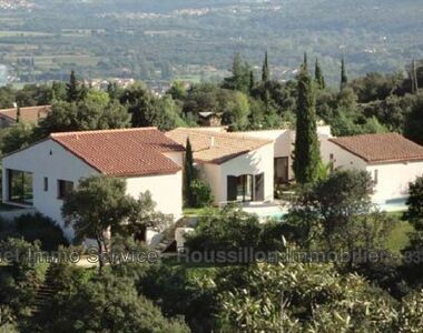 Sale House 5 rooms 229m² Céret (66400) - photo