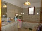 Sale House 4 rooms 100m² Maureillas-las-Illas - Photo 14