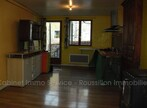 Sale House 2 rooms 69m² Llauro - Photo 4