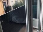 Renting Apartment 2 rooms 45m² Palau-del-Vidre (66690) - Photo 4