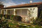 Vente Maison 3 pièces 95m² Maureillas-las-Illas (66480) - Photo 7