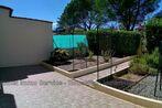 Vente Maison 5 pièces 128m² Saint-Jean-Pla-de-Corts (66490) - Photo 2