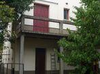 Vente Maison 5 pièces 101m² Céret - Photo 13