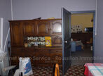 Sale House 7 rooms 150m² Céret - Photo 10