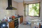 Sale House 3 rooms 60m² Serralongue (66230) - Photo 6