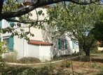 Sale House 6 rooms 166m² Céret - Photo 10