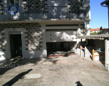 Renting Apartment 3 rooms 62m² Céret (66400) - photo