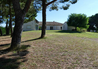 Sale House 8 rooms 260m² Le Soler - photo