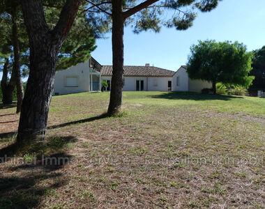 Sale House 8 rooms 260m² Le Soler - photo