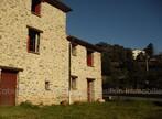 Sale House 4 rooms 108m² Arles-sur-Tech - Photo 15