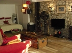 Sale House 3 rooms 50m² Palau-del-Vidre - Photo 3