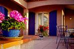 Vente Maison 130m² Montbolo (66110) - Photo 4