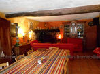 Sale House 8 rooms 224m² Castelnou (66300) - Photo 6