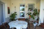 Sale House 6 rooms 145m² Argelès-sur-Mer (66700) - Photo 7