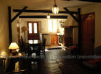 Sale House 4 rooms 101m² Llauro (66300) - Photo 4