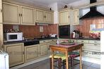 Sale Apartment 3 rooms 100m² Céret (66400) - Photo 3