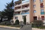 Vente Appartement 1 pièce 37m² Amélie-les-Bains-Palalda (66110) - Photo 1