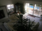 Vente Appartement 3 pièces 150m² Canet-en-Roussillon (66140) - Photo 3