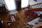 Vente Maison 7 pièces 160m² Le Boulou (66160) - Photo 9