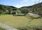 Sale Land 975m² Arles-sur-Tech - Photo 4