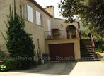 Sale House 5 rooms 130m² Céret - Photo 12