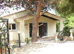 Vente Maison 6 pièces 143m² Banyuls-dels-Aspres - Photo 8