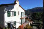 Vente Maison 7 pièces 220m² Amélie-les-Bains-Palalda - Photo 6