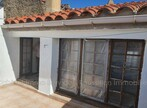 Sale House 3 rooms 58m² Oms - Photo 11