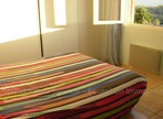 Sale House 6 rooms 175m² Banyuls-dels-Aspres - Photo 8