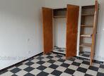 Location Maison 4 pièces 96m² Céret (66400) - Photo 7