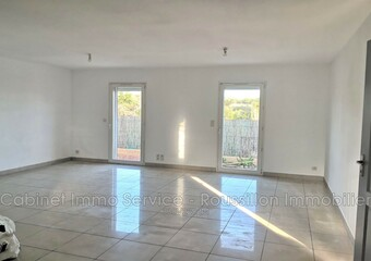Vente Maison 4 pièces 86m² Saint-Génis-des-Fontaines - photo