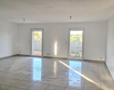 Sale House 4 rooms 86m² Saint-Génis-des-Fontaines - photo