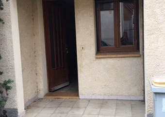 Renting Apartment 3 rooms 44m² Saint-André (66690) - Photo 1