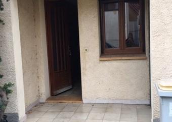 Location Appartement 3 pièces 44m² Saint-André (66690) - Photo 1