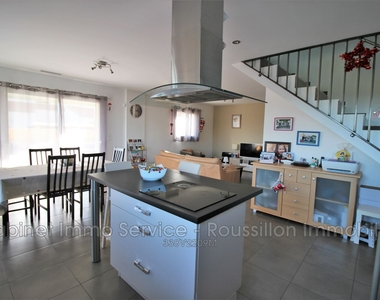 Vente Maison 4 pièces 98m² Saint-André - photo