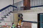 Vente Immeuble 130m² Céret (66400) - Photo 2