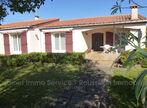 Vente Maison 5 pièces 115m² Maureillas-Las-Illas - Photo 5