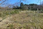 Sale Land 3 722m² Maureillas-las-Illas (66480) - Photo 1