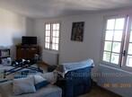 Renting Apartment 3 rooms 68m² Sorède (66690) - Photo 4