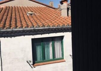 Location Maison 3 pièces 64m² Elne (66200) - Photo 1