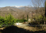 Vente Terrain 3 180m² Serralongue - Photo 3