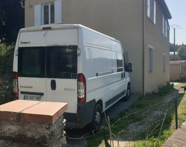 Sale House 7 rooms 155m² Llauro - photo