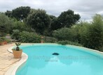Sale House 5 rooms 103m² Oms - Photo 13
