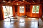 Vente Maison 5 pièces 102m² Serralongue (66230) - Photo 2