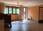Sale Apartment 3 rooms 78m² Céret (66400) - Photo 1