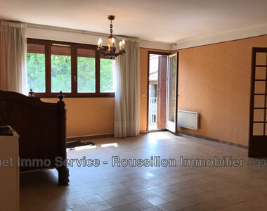 Sale Apartment 3 rooms 78m² Céret (66400) - photo