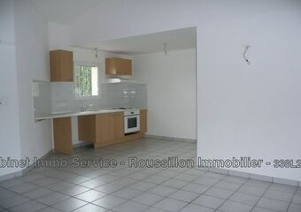 Renting Apartment 3 rooms 75m² Saint-André (66690) - Photo 1