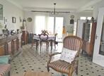Sale House 3 rooms 63m² Villelongue-dels-Monts - Photo 2