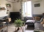 Vente Maison 4 pièces 107m² Banyuls-dels-Aspres - Photo 5
